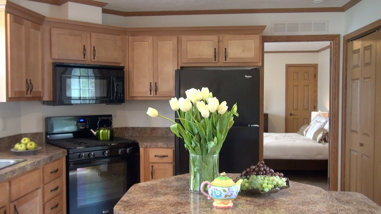 Modular homes north shore quality homes northern for North shore home builders