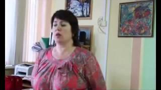 Кузнецова Елена Михайловна -  Видео урока