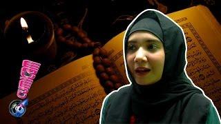 Video 500 Al Quran Zaskia - Cumicam 13 Januari 2016 download MP3, 3GP, MP4, WEBM, AVI, FLV Oktober 2017