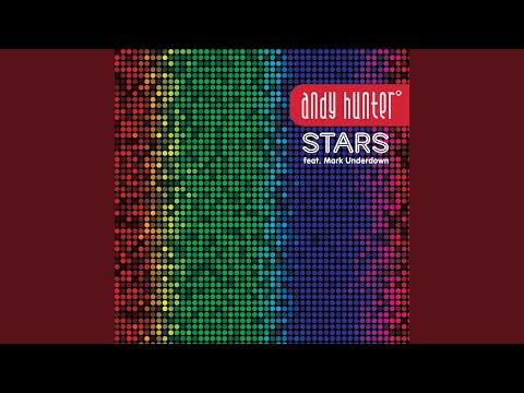 Stars (feat. Mark Underdown) (Phonat Remix) mp3