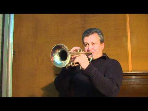 Gustavo Cortajerena - Aula Virtual - Lengua