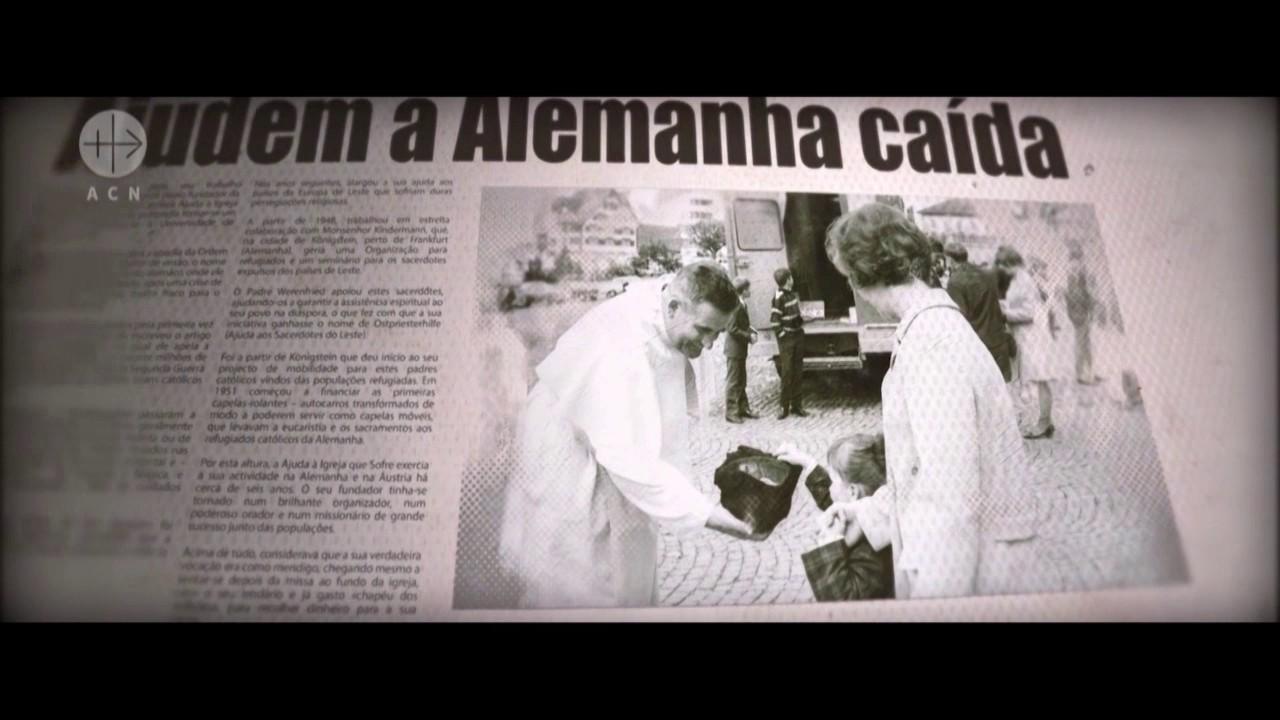 As aparições em Fátima