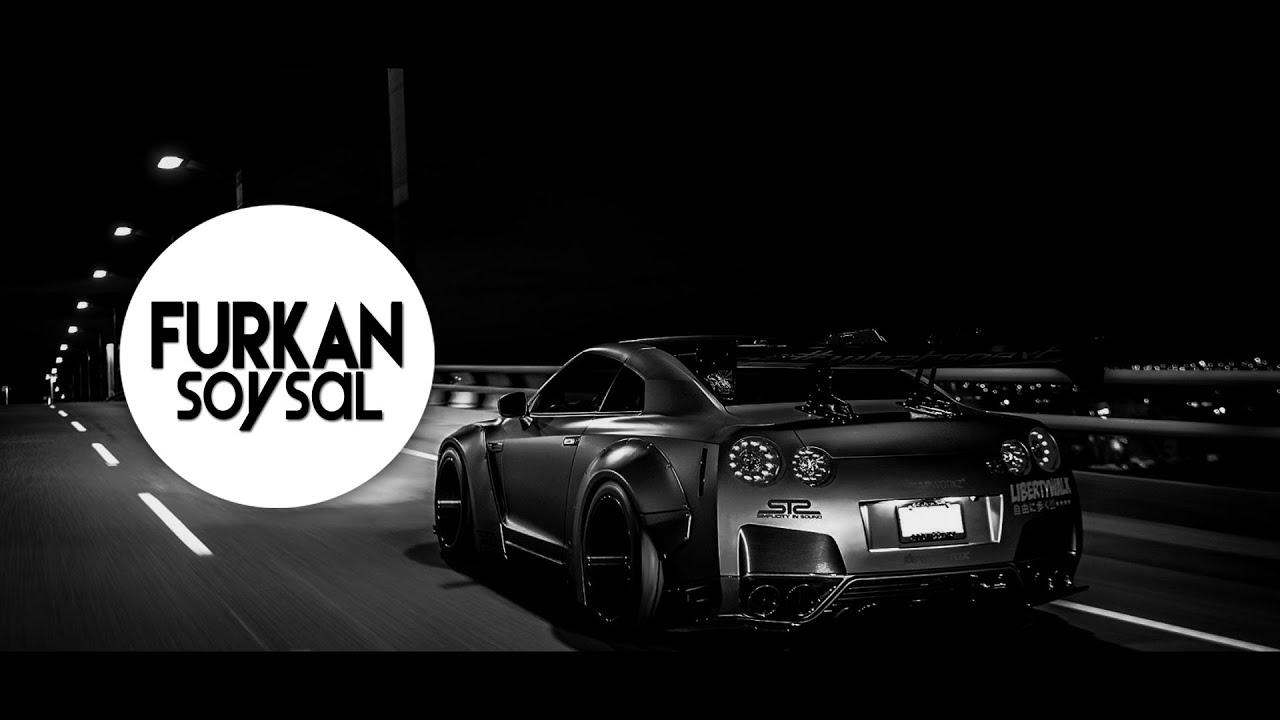 Furkan Soysal & Hakan Keles - The Sax