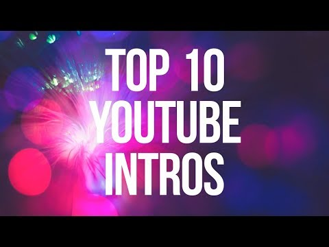 flash intro video templates free download