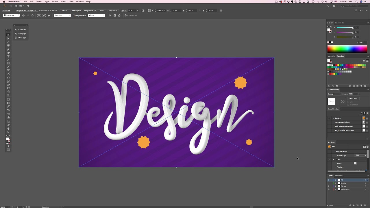 The 10 Best Illustrator Plugins 2019 – Artfixed