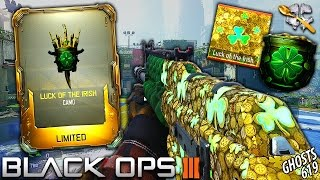 Download Video Black Ops 3 NEW