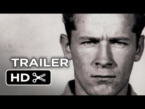 Whitey: United States of America v. James J. Bulger Official Trailer (2014) - Documentary HD