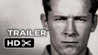 Whitey: United States of America v. James J. Bulger Official Trailer (2014) - Documentary HD