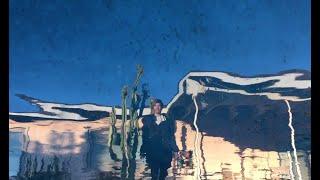 Yvette Cornelia – Cut a Canyon (Video)