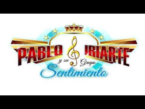 Simplemente Cumbia - Pablo Iriarte Y Su Grupo Sentimiento