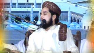 Repeat youtube video Allama Mufti Tanveer Ahamad Sb Part 2  ( Kotla Shareef  )