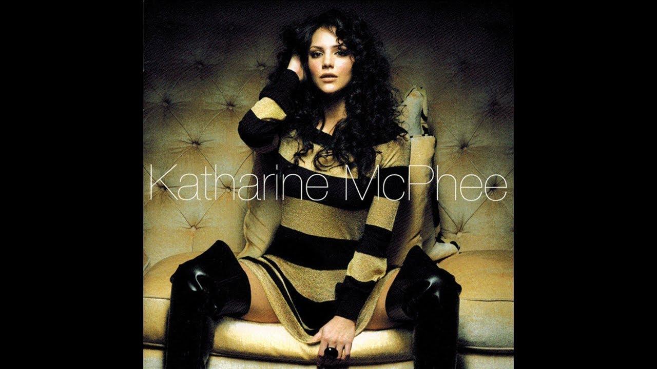 DE KATHARINE BAIXAR CD MCPHEE