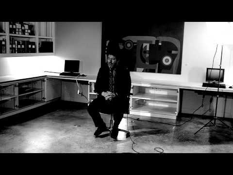Salt Lake Art Center Promotional Video