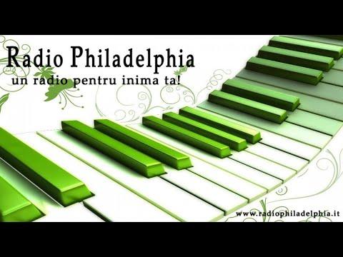 Radio PHILADELPHIA #Clasic (Ediție limitată_002)