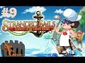 Found a new 4 part food!! | Stranded Sails| #9