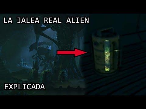la-jalea-real-alien-o-jalea-real-de-los-xenomorfos-explicada