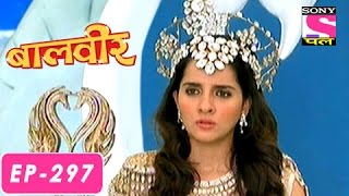 Baal Veer - बालवीर - Episode 297 - 5th July 2016