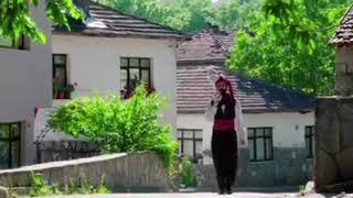 Bekiranlı Ayşe Koşar yeni klip mükemmel Kürtçe düet