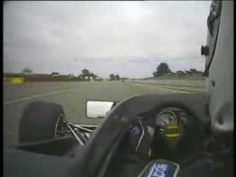 Download F5000 In car Ruapuna 2008 Race 2