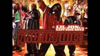 Lil Jon - Real Nigga Roll Call