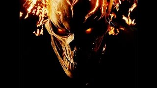Ghost Rider | Out of Hell