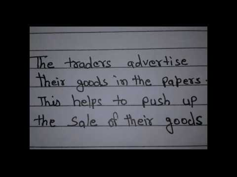 Essay On Newspapernibhandnewspaperrole Of Newspaper  Youtube Essay On Newspapernibhandnewspaperrole Of Newspaper