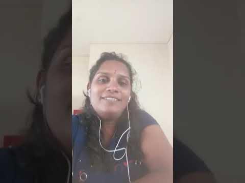 Singapore Nursing Job - Tamil Candidate Video Testimonial