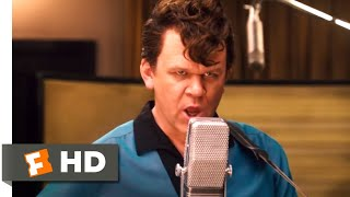 Walk Hard: The Dewey Cox Story (2007) - That's Amore & Walk Hard Scene (4/10) | Movieclips