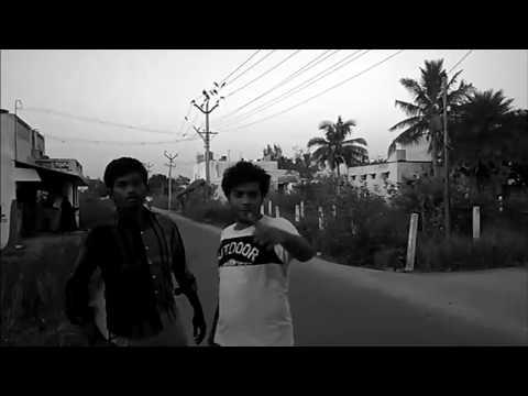 Mannin Ethiri - Teaser