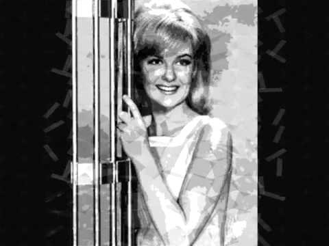 Love Letters -- Shelley Fabares