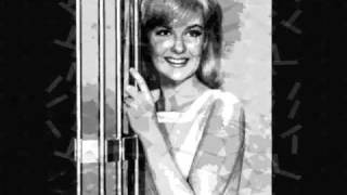 Watch Shelley Fabares Love Letters video
