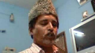 Re: Character of Khalifa Sani Mirza Bashir u Din Mehmood 2