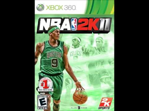 Snoop Dogg - NBA 2K11 (NBA 2K11 Soundtrack)
