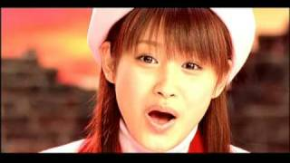 [HQ] Morning Musume - Ai Araba IT