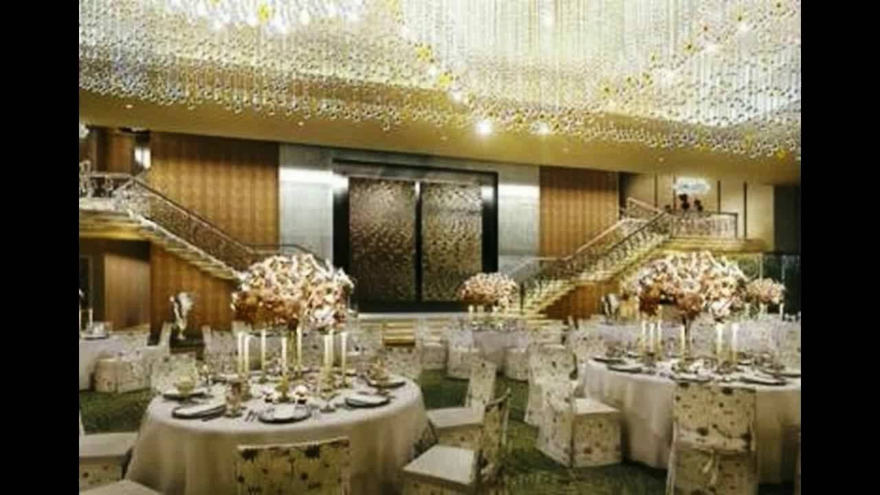 Mukesh Ambani House Interior Part 15