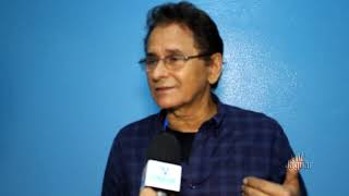 Entrevista com Garcia Lima