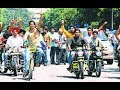 New punjabi song Lawrence Bishnoi group