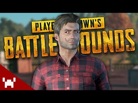 """""""REMEMBER, NO P**SY!"""" 