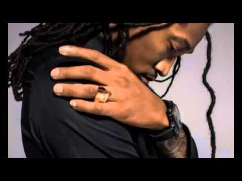 FUTURE ' Ill Be Yours ' Official New Song 2015