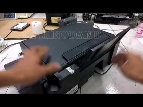 Смотрите сегодня What to do if Printer says paper jam but