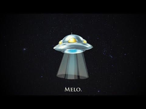 [Free] UFO – Freestyle Type Beat // Melodic Trap Beat // Rap Instrumental 2021