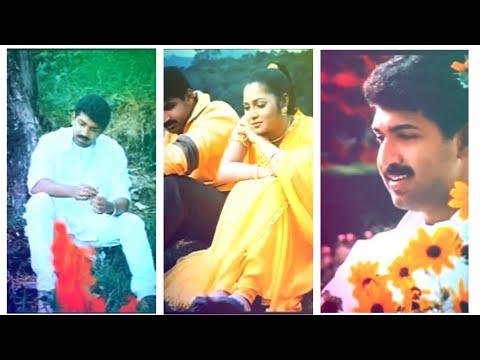 Natpukul Poigal 😍Friendshop Special Status 💖 Full Screen  💝 BOSS TUNES 💗 Tamil 😎