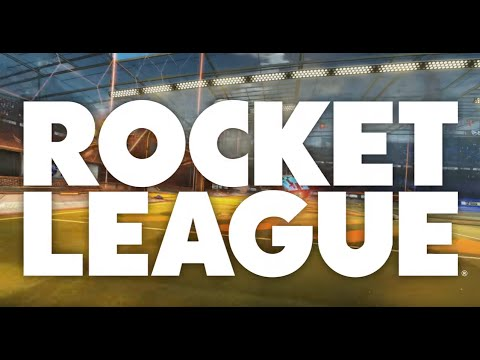 Rocket League® - Collector's Edition Launch Trailer