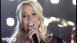 Смотреть клип Julianne Hough - My Hallelujah Song