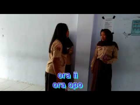 leda - lede (offical video)  gayeng poll