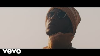 Jamaika - Abu Debe