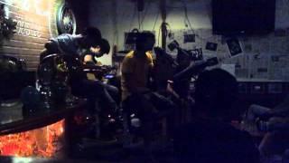 Biển thế đêm thôi - acoustic at NAC