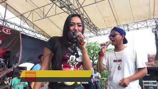 Kalah Cepet Anis Apiip New King Star Nekat 2018