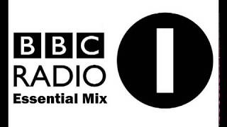Essential Mix 1995 09 17 Paul Oakenfold