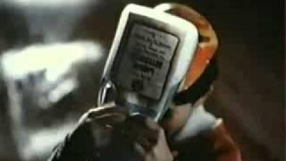 3 Ninjas (1992) Spanish Trailer